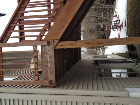 Deck Footing Question-img_0833.jpg