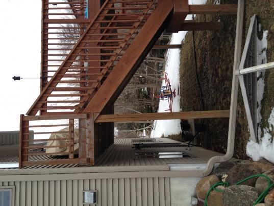 Deck Footing Question-img_0835.jpg