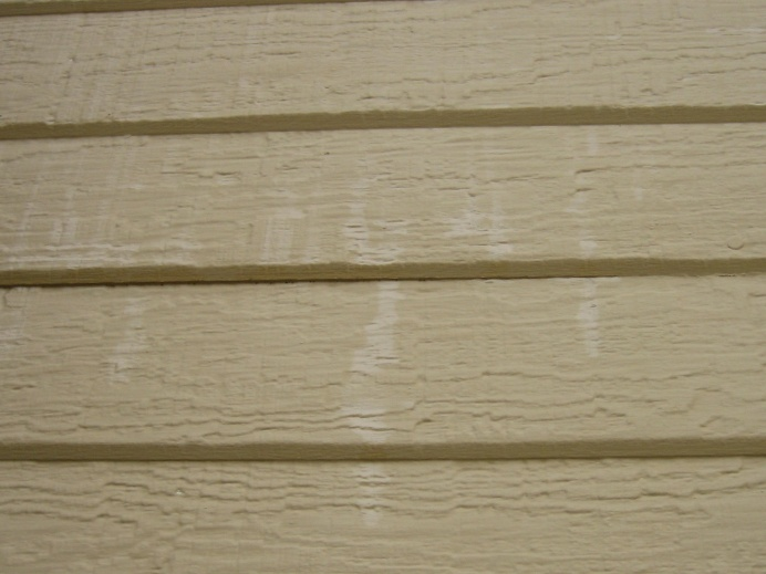Painting masonie siding and substance is forming?-img_0849.jpg