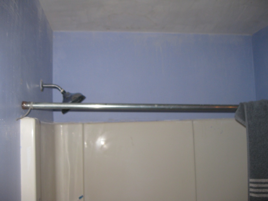 Stupid bathroom floor question-img_0861.jpg