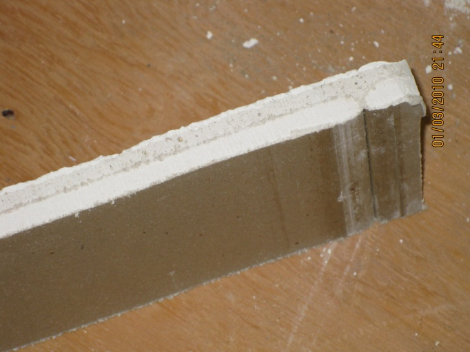 What type of drywall is this?-img_0862.jpg
