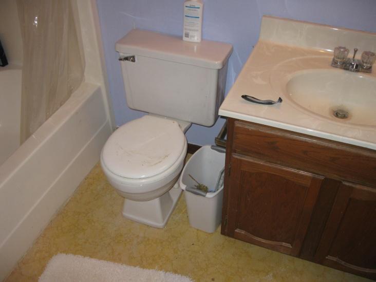 Stupid bathroom floor question-img_0863.jpg