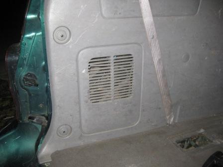 ford windstar 2002 blower of some sort-img_0867.jpg