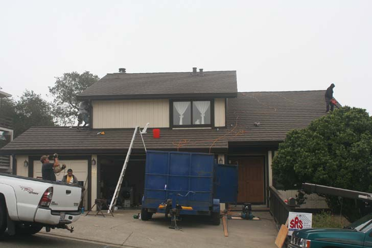 Wrong slant to gutters-img_0874s.jpg