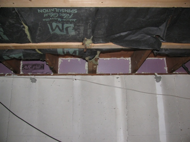 Cantilever insulation-img_0877a.jpg