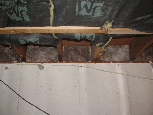 Cantilever insulation-img_0878a.jpg