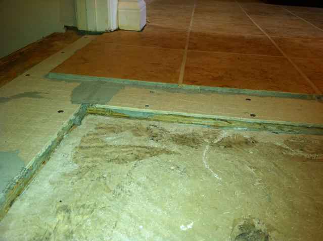 Will the tile crack?-img_0883_2_2.jpg