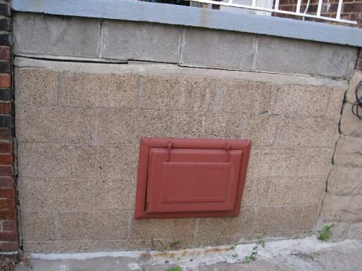 Sinking Porch Wall-img_0885.jpg