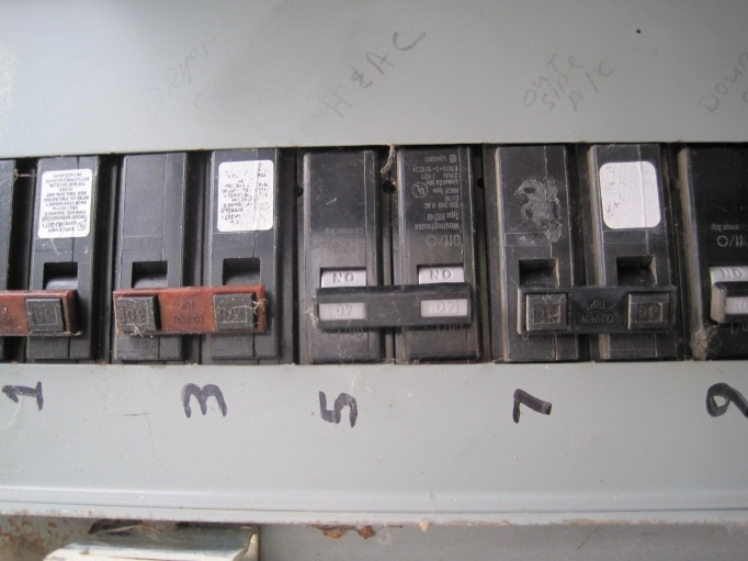 How to tell how big my panel is???-img_0885.jpg
