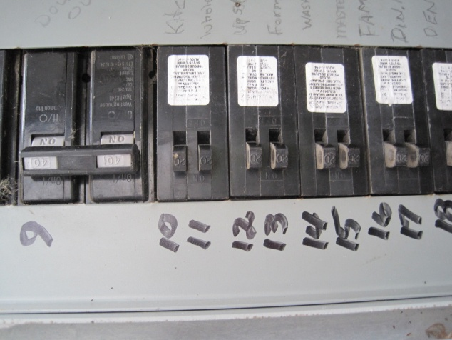 How to tell how big my panel is???-img_0886.jpg