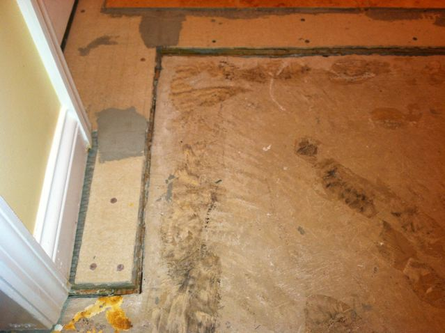 Will the tile crack?-img_0890_2_2.jpg
