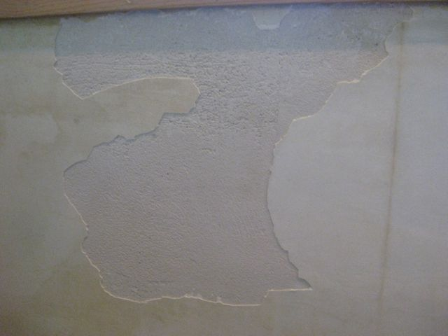 Plaster Wall Repair and Preparation-img_0891.jpg