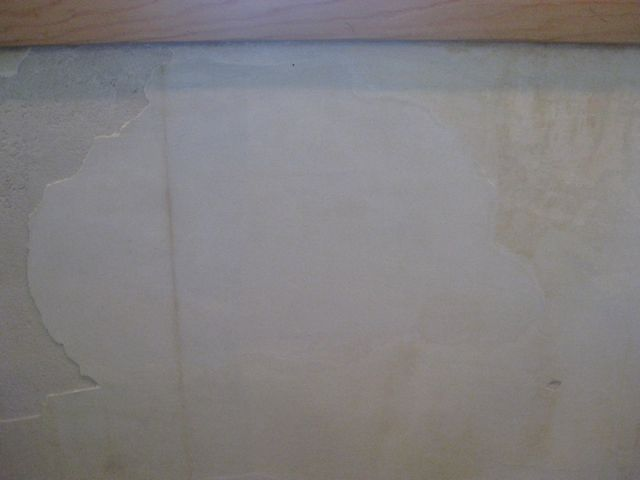 Plaster Wall Repair and Preparation-img_0893.jpg