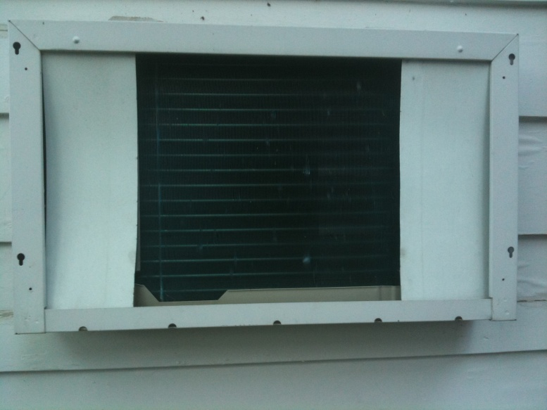 A/C Wall Unit Replacement/Sleeve-img_0907-1-.jpg