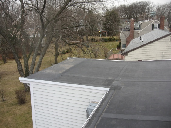 Converting flat roof to gable-style roof-img_0917.jpg