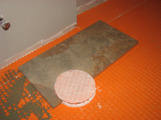 How To Cut Tile Around A Toilet Img 0919 Jpg