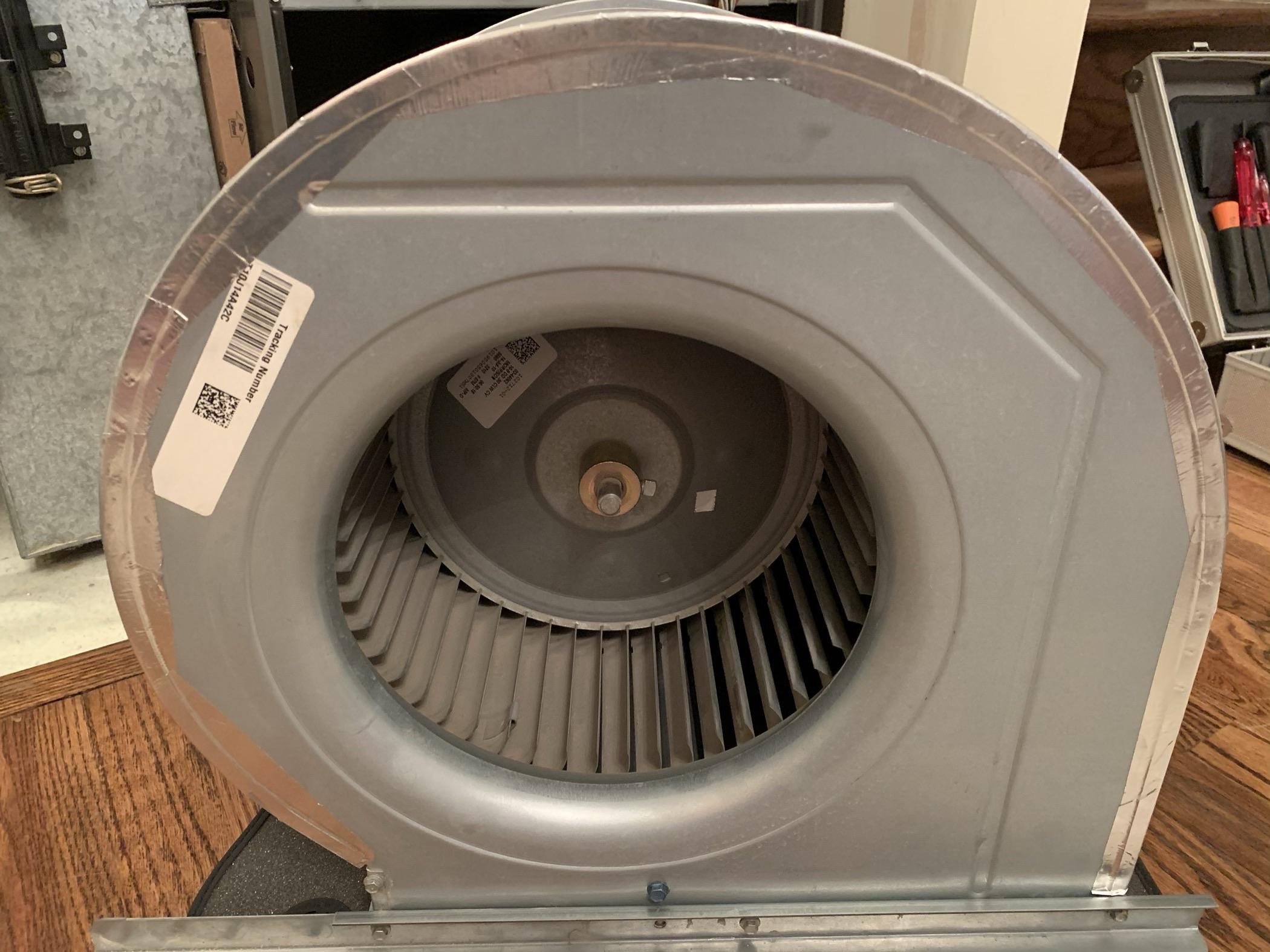 Lennox furnace squeaking /whining noise-img_0927.jpg