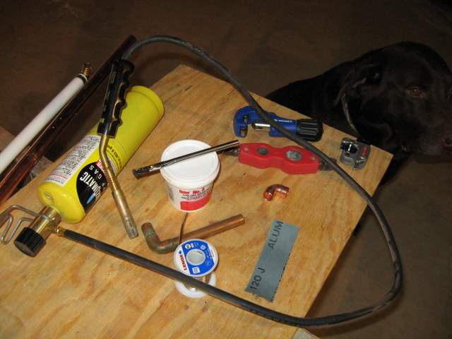 How To Solder Copper Pipes-img_0948.jpg