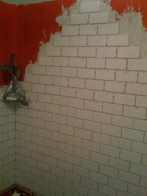 Handful of tub tiling questions-img_0949.jpg