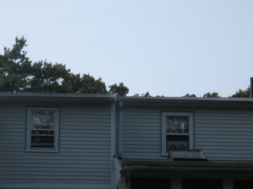 Converting flat roof to gable-style roof-img_0952.jpg