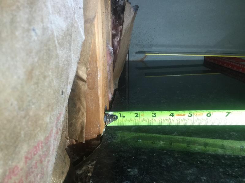 Granite countertops - can you put Sheetrock on top of?-img_0958.jpg