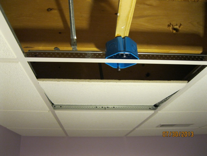 Box Notched Over Ceiling Grid-img_0958.jpg