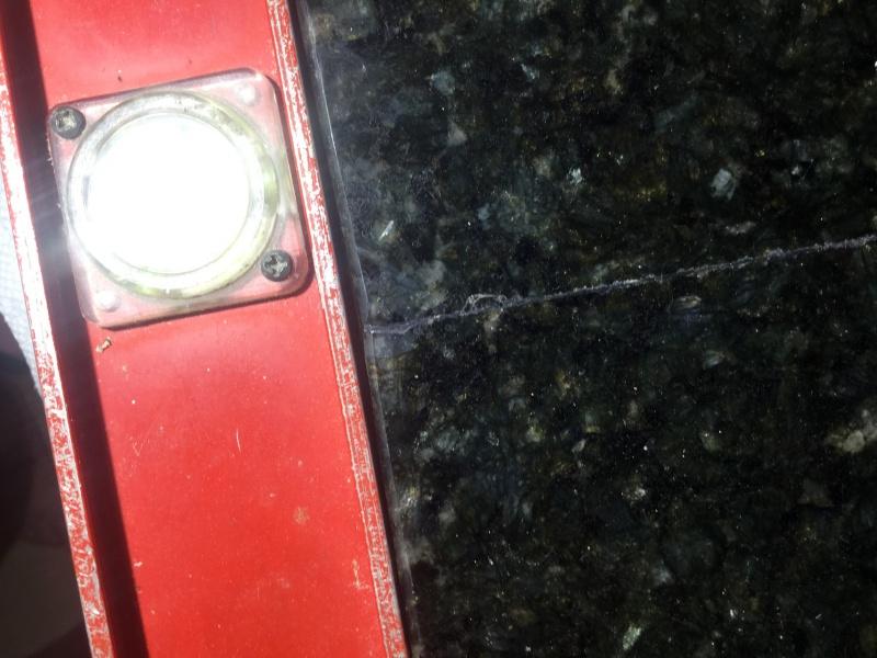 Granite countertops - can you put Sheetrock on top of?-img_0960.jpg