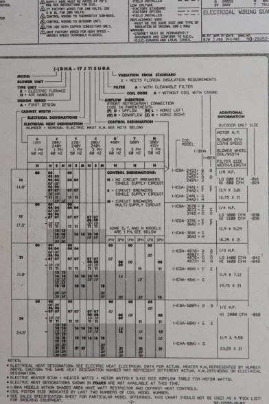 AC wiring/breaker questions?-img_0964ab.jpg