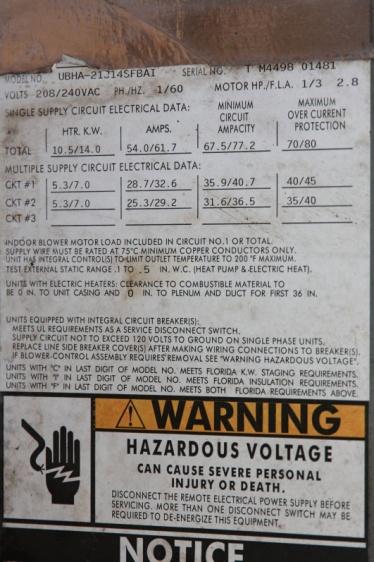 AC wiring/breaker questions?-img_0965ab.jpg