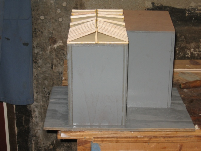 Converting flat roof to gable-style roof-img_0967.jpg