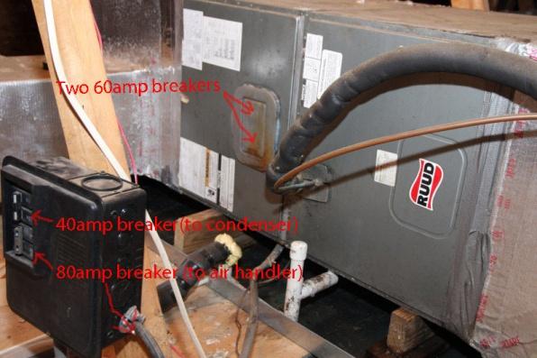 AC wiring/breaker questions?-img_0967az-copy.jpg