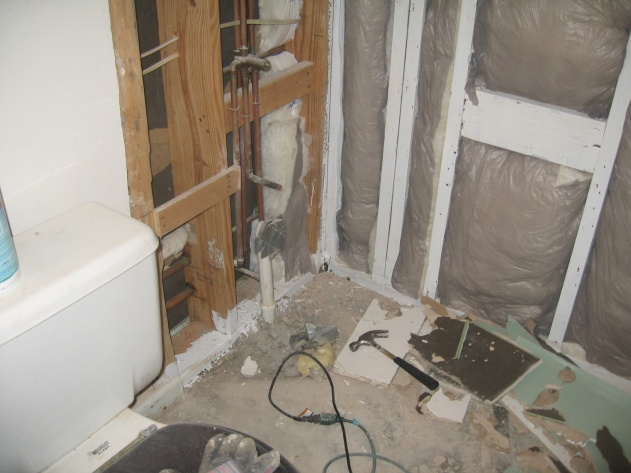 Reinstalling a tub with tile surround - Basic Questions-img_0968.jpg