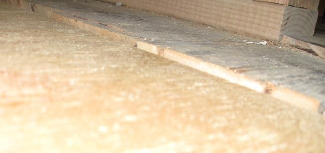 Old sub-floor thicker than new sub-floor-img_0971.jpg