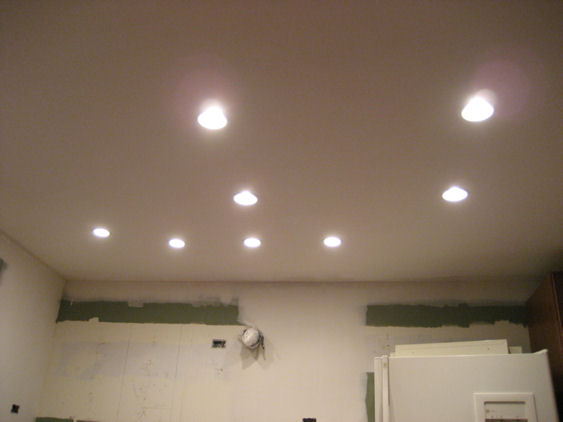 Recessed Fluorescent Lighting - how many-img_0977.jpg