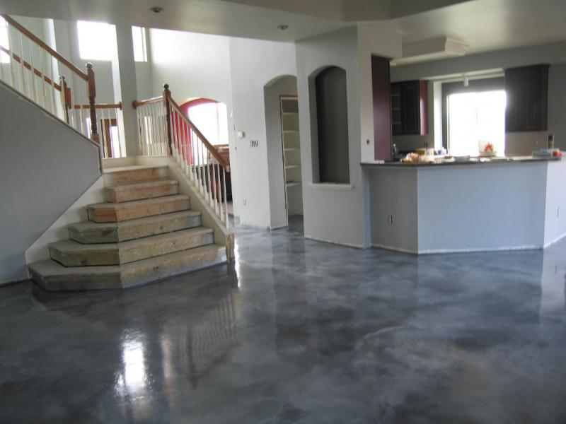 Stained concrete basement.-img_0996_1482285222851.jpg