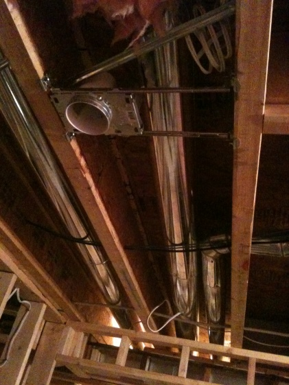Trying to put in new recessed lighting-img_0997.jpg