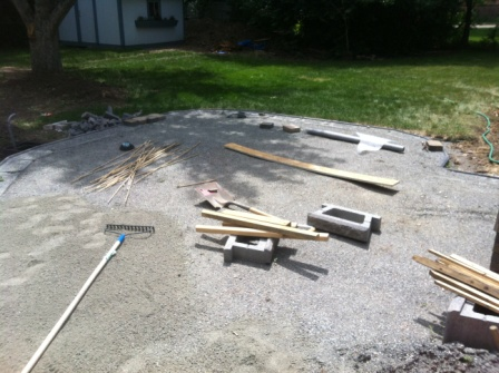 How to finish my paver project???-img_0998.jpg