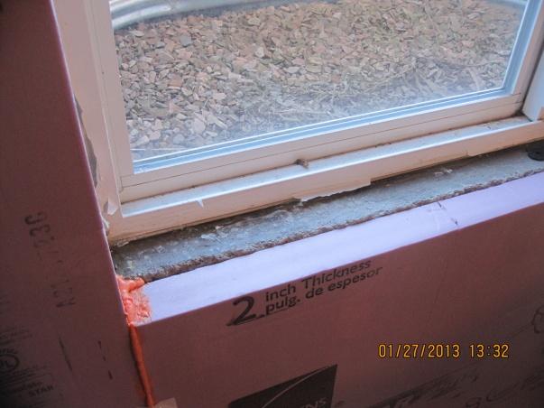 Basement Window finishing-img_0998.jpg