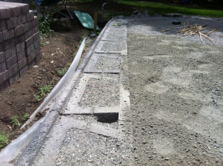 How to finish my paver project???-img_0999.jpg