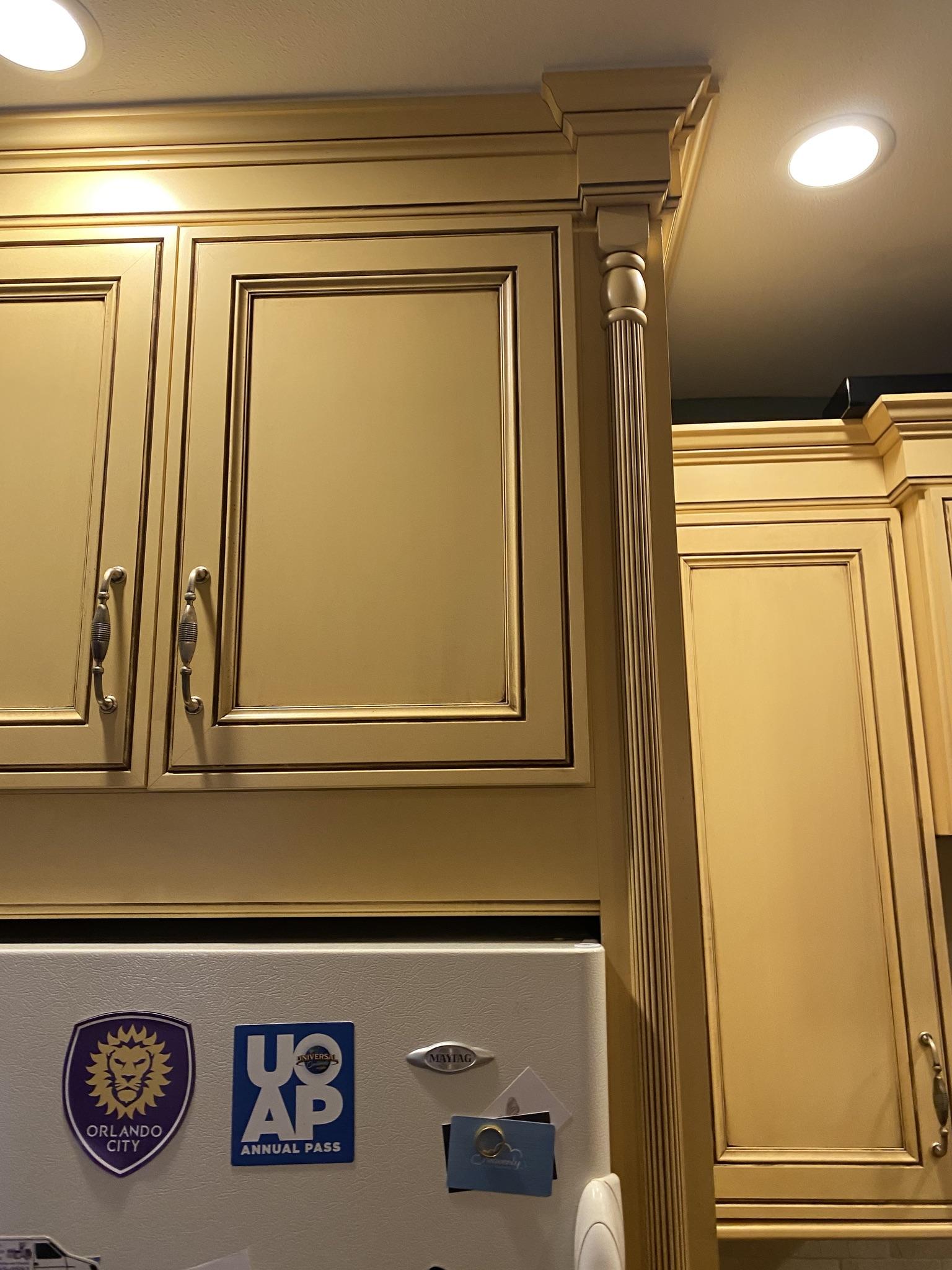 Modifying custom cabinetry-img_1.jpg