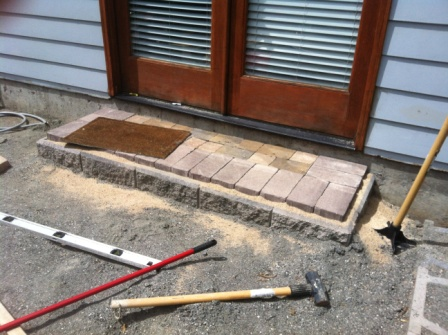 How to finish my paver project???-img_1001.jpg