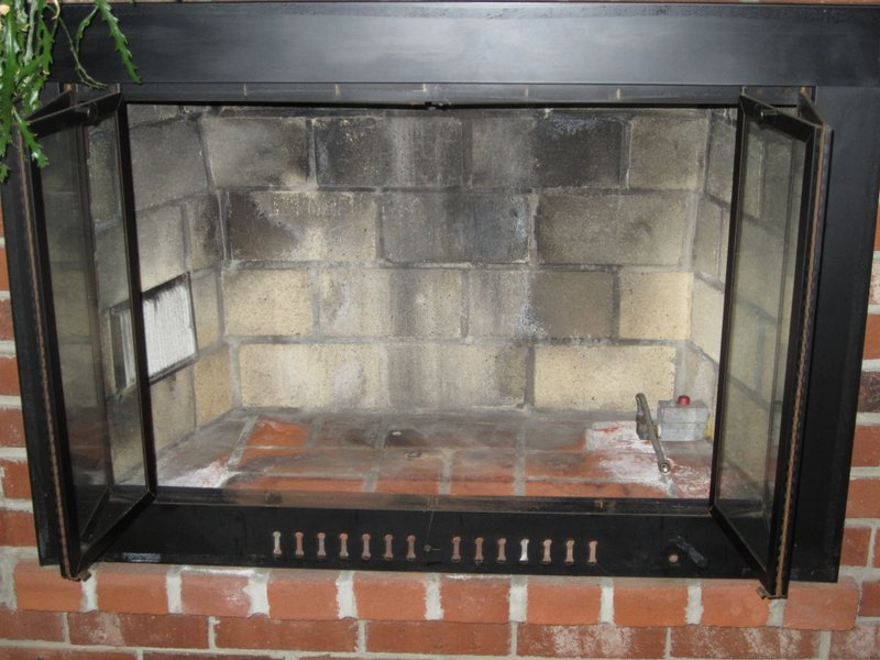 New parts for Natural Gas Fireplace-img_1002.jpg