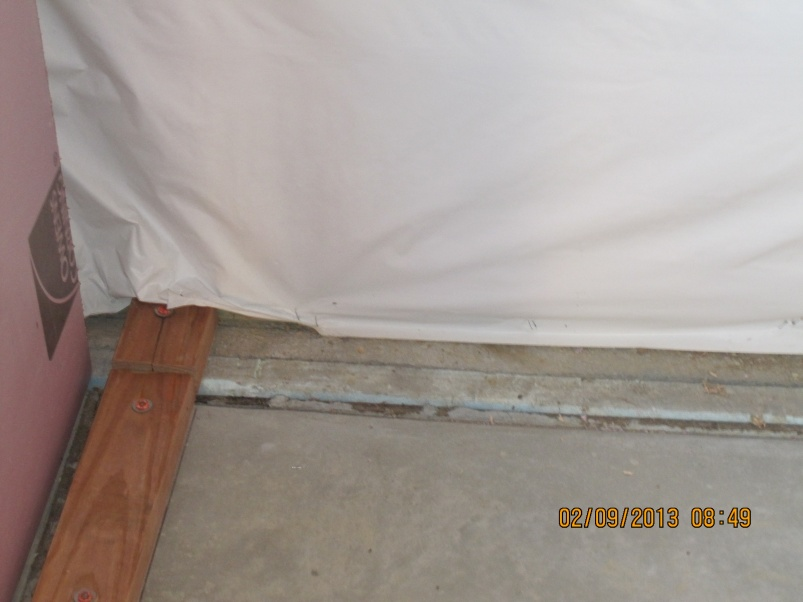 Carpet desgin beedroom problem-img_1003.jpg