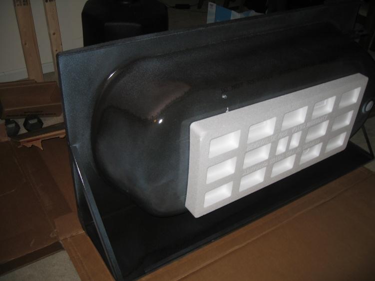 Porcelain Over Steel Bathtubs Bathtub Ideas
