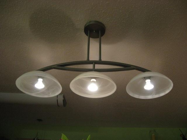 dimmer switch/led bulbs-img_1011.jpg