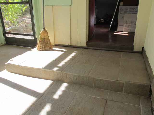 How to Remove Tile Covered Cement step-img_1012.jpg
