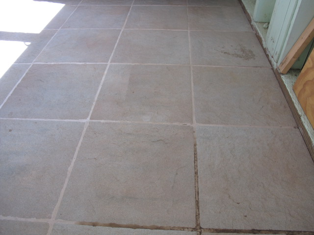 How to Remove Tile Covered Cement step-img_1015.jpg