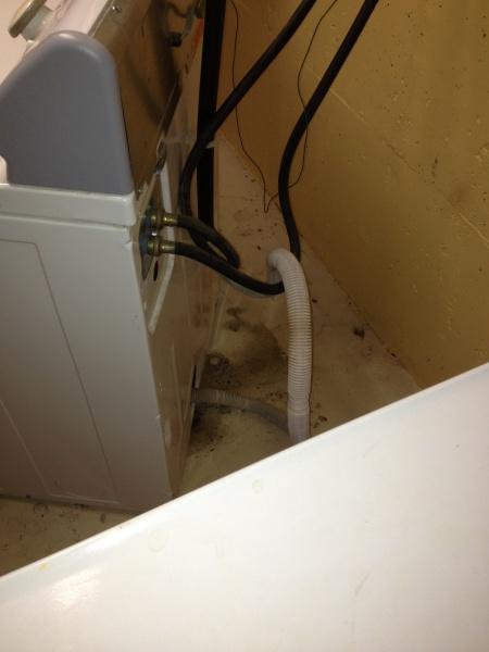 Washing machine overhead drainage-img_1049.jpg
