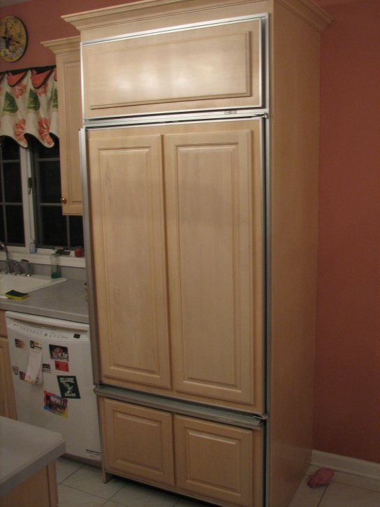 kitchen cabinet options-img_1049.jpg