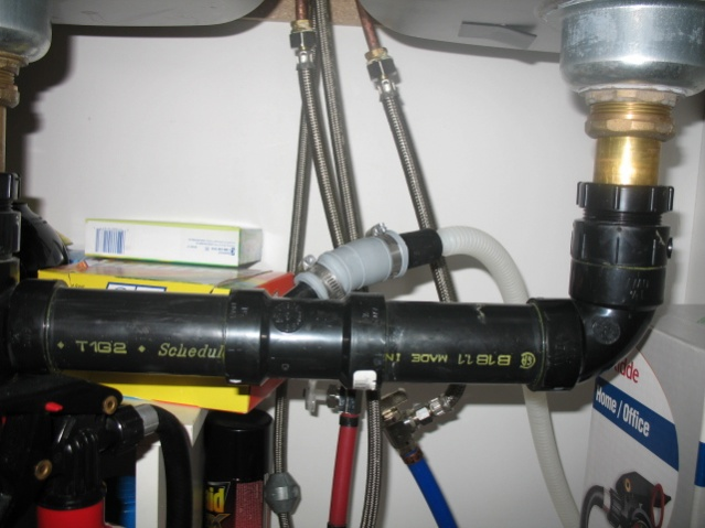 No cold water in kitchen sink. Help!!-img_1055.jpg
